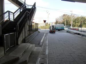 Cimg2133